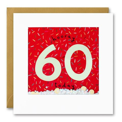Shakies,60,Today,Birthday,Card,buy shakies birthday cards online, buy mens 60th birthday cards online, buy 60th birthday cards unisex online, buy sixty today card online for man, age 60 birthday cards online for her, buy female sixtieth birthday cards online,