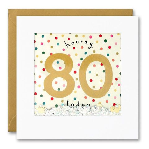 Shakies,80,Today,Birthday,Card,buy shakies birthday card online, buy shakies age eighty birthday card for him her unisex online, age eighty birthday cards for all, eightieth milestone age birthday cards from james ellis,