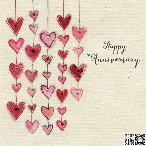 Hearts,Wedding,Anniversary,Card,buy pretty wedding anniversary card online, buy special anniversary cards with hearts online for special couple friends special wife special husband, buy hearts happy anniversary cards online, buy pretty pink hearts wedding anniversary cards online