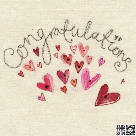 Hearts,Congratulations,Card,buy pretty congrtulations card with hearts online, buy special congrats cards with hearts online for special couple friends friend, buy hearts congratulations online, buy pretty pink hearts congratulations cards online