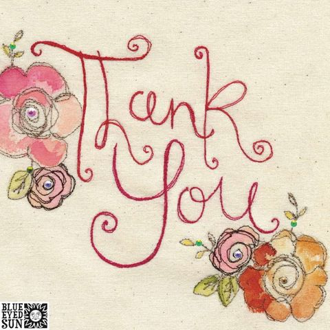Pink,Flowers,Thank,You,Card,buy pretty thank you card for her online, buy thank you very much cards with pink flowers online, buy pretty floral thank you cards online, buy pretty pink floral female thank you cards for her online, buy shabby chic thank you cards for her online, femal