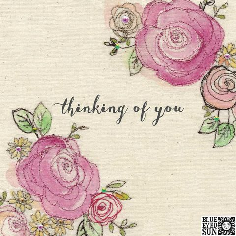 Floral,Thinking,Of,You,Card,buy pretty thinking of you card for her online, buy thinking of you cards with pink flowers online, buy pretty floral thinking of you cards online, buy pretty pink floral female thinking of you cards online, buy shabby chic thainking of you warm wishes ca