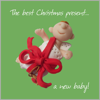 Christmas,Baby,Card,-,Perfect,for,a,December,baby,buy christmas baby card, buy new baby card for baby born in december, buy new baby card for christmas baby, cards for babies, buy new baby card for december, buy new baby card for christmas, christmas new baby card, buy new baby card online, buy december