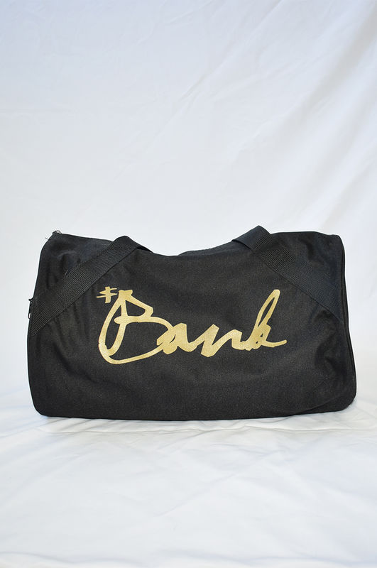 Broken Bank Sport Duffle Bag V2 - product images  of