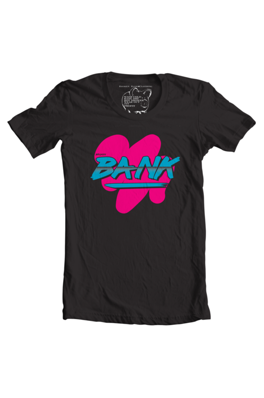 Bank Miami Nights - product images  of