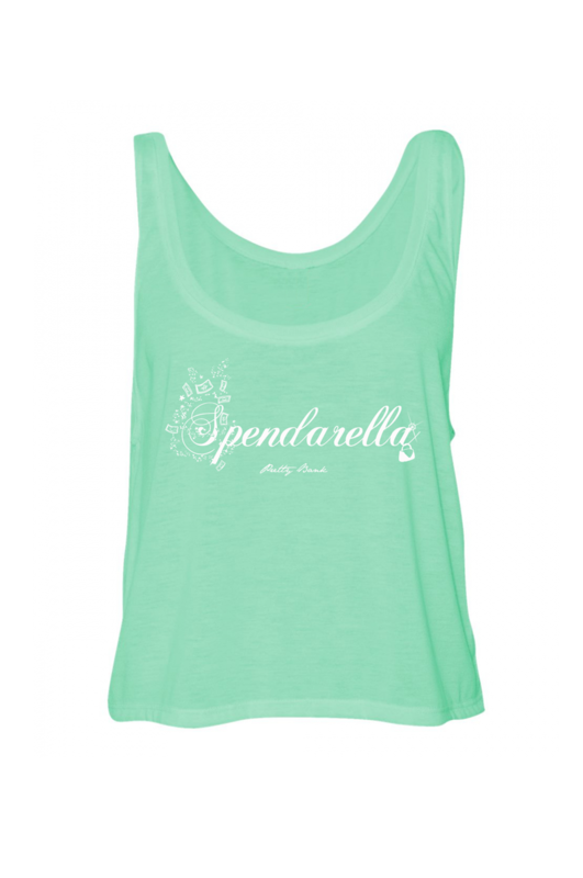 PRETTY BANK Spendarella - product images  of