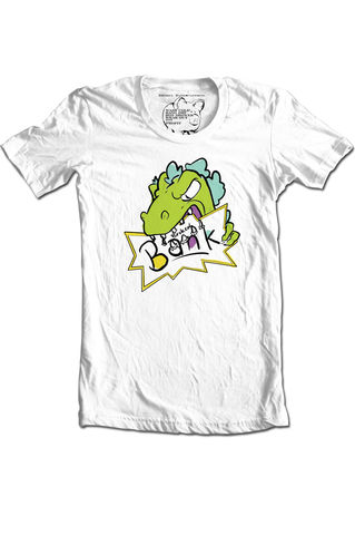 REPTAR,BROKEN,BANK