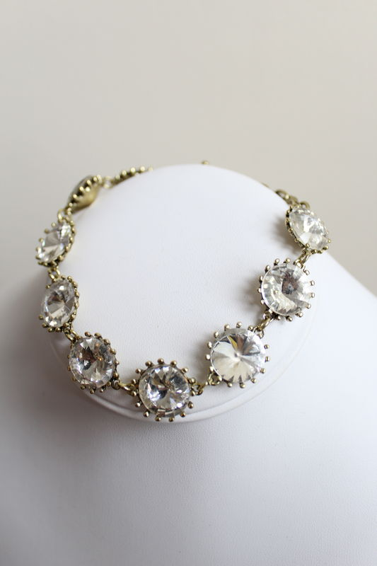 The Charlotte Bracelet - product images  of