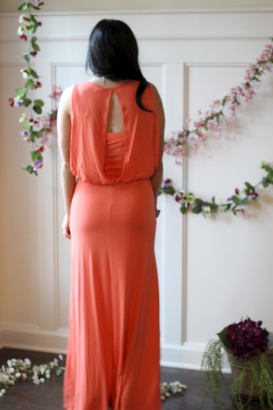 Spring Fling Maxi - product images  of