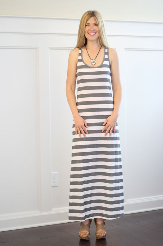 Line Up Maxi - product images  of