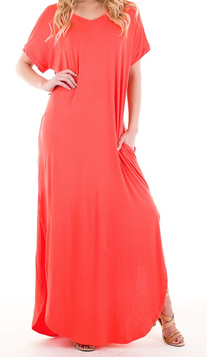 Juliana Maxi - product images