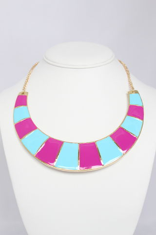 Cabo,Collar,Necklace,(Was,$27,,now,$15)