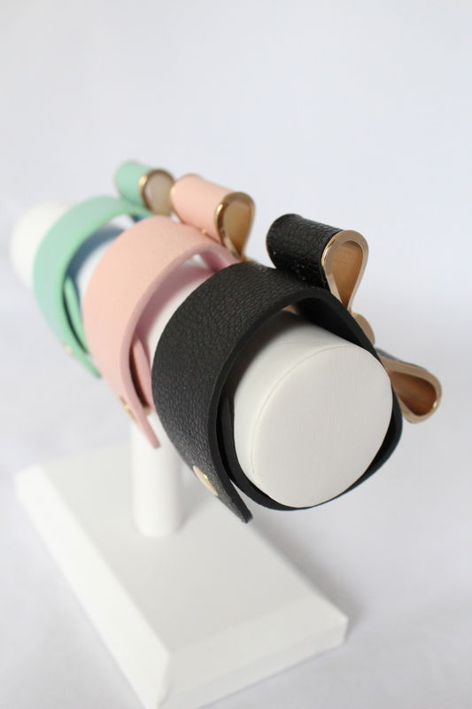 Bow Bracelet - product images  of