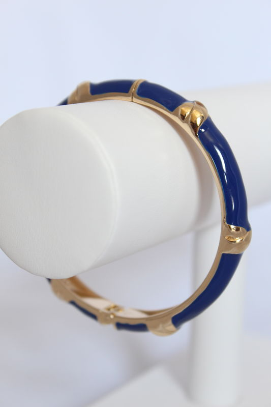 Enamel Bangle - product images  of
