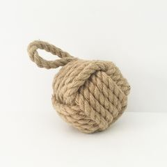 Monkey,Fist,Rope,Ball,monkey fist, rope ball, nautical decor, rope decor