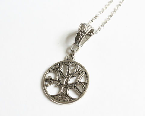 Regina's,Apple,Tree,Necklace,(OUAT),once upon a time regina necklace, once upon a time necklace, once upon a time jewelry, ouat regina necklace, ouat regina costume, ouat evil queen necklace, once upon a time evil queen necklace, regina tree necklace, apple tree necklace