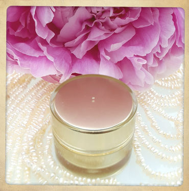 Pearl,and,Peony,WRINKLE,Cream,pearl and peony wrinkle cream, pearl cream, peony cream, wrinkle cream, herbal wrinkle