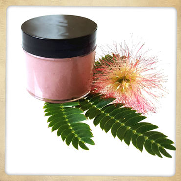 Saffron,H2O,Cream,eczema cream, eczema relief, herbal eczema cream, saffron cream, hydrating cream, water cream