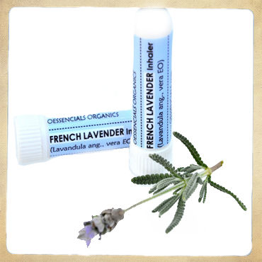FRENCH,LAVENDER,Inhaler,Lavender essential oil, French Lavender essential oil, medicinal lavender, French lavender inhaler, lavender essential oil inhaler