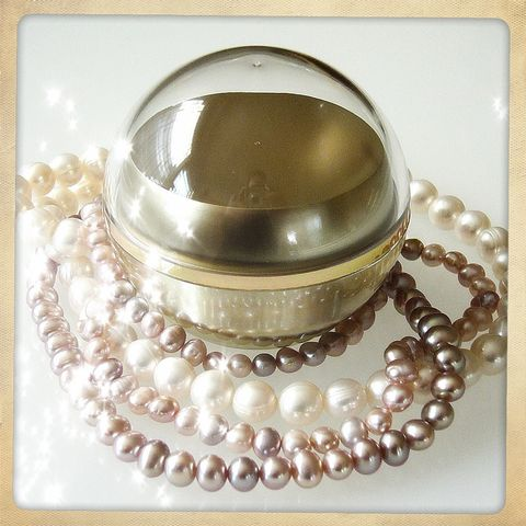 Pearls,of,Beauty,powder,pearls of beauty, pearls of beauty powder, pearl powder, nano pearl powder, beauty pearl powder, natural pearl powder, pearl powder for face