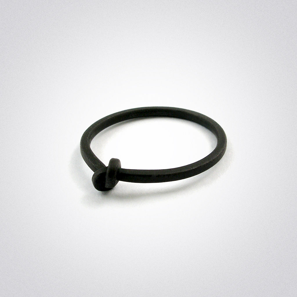 ring - Knoten - 1,5 - product images  of
