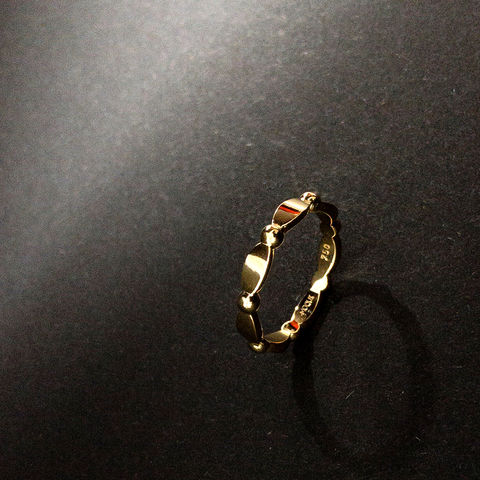 Satellite,-,Volantis,Stellite, Boho, Ring, Vorsteckring, stacking, feiner Ring, filigran, minimalistisch, Kugel, Kügelchenring, Schmuck, Regensburg, Goldschmiede, ring