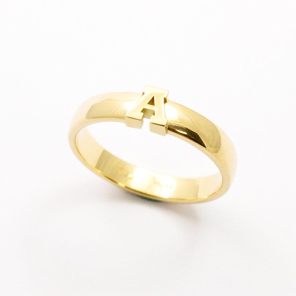 ring - Type  - product images  of