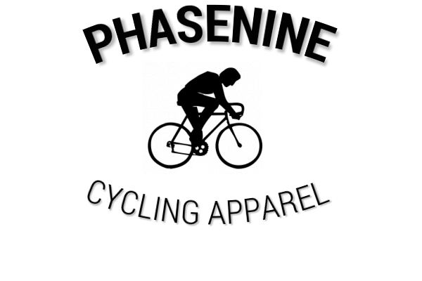 Phase9 Clothing