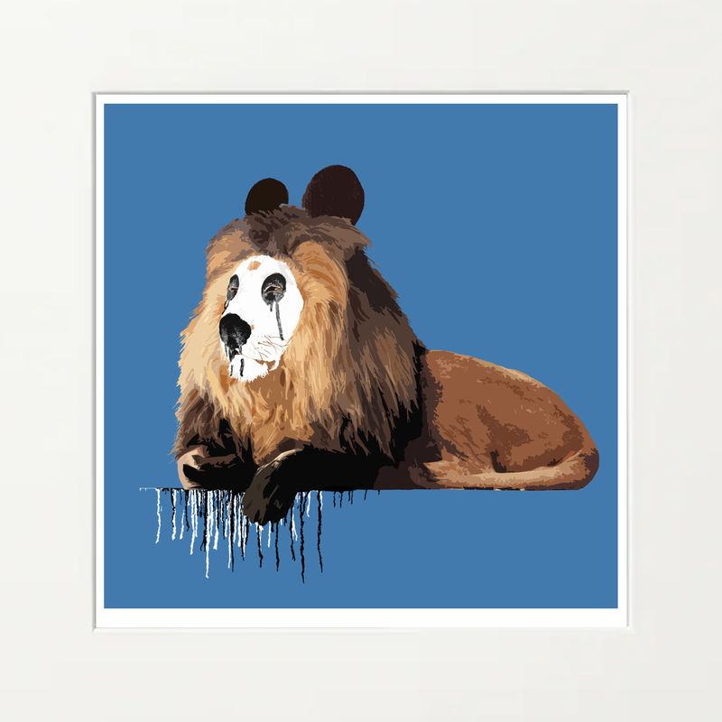 Pandelion - product images  of