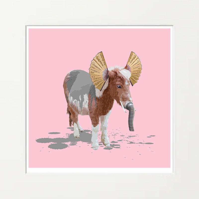 Ponyphant - product images  of