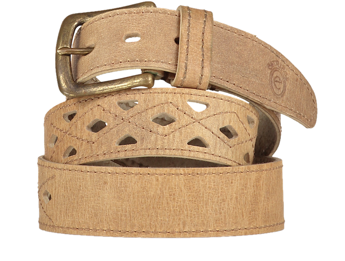 Crudo Calado Belt - product images