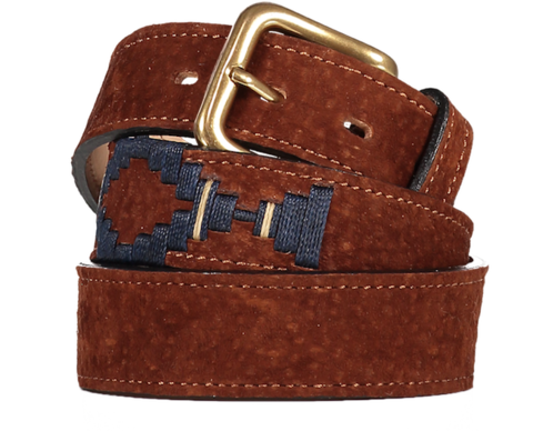 Javier,Carpincho,Polo,Belt, Carpincho, Polo Belt, Argentine Belts, Argentinian Belts, Polo Belts, Carpincho Belts, Carpincho Polo Belts, Belts, Estribos, Estribos Argentina, Gaucho Belts, Leather Belts, Gaucho Belt, Pampeano, Pioneros, Polka Dot Pie, Daltons, Guarda Pampa, A