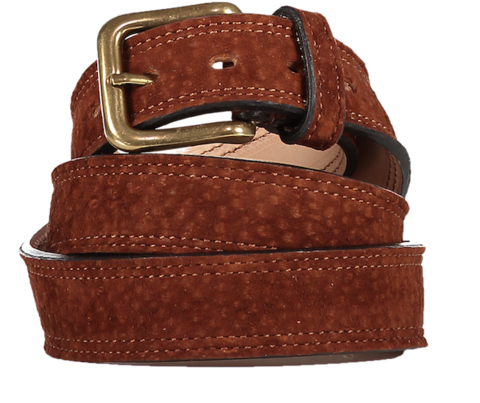 Brown,Liso,Carpincho,Belt, Polo Belt, Argentine Belts, Argentinian Belts, Polo Belts, Carpincho Belts, Carpincho Polo Belts, Belts, Estribos, Estribos Argentina, Gaucho Belts, Leather Belts, Gaucho Belt, Pampeano, Pioneros, Polka Dot Pie, Daltons, Guarda Pampa, Argentina