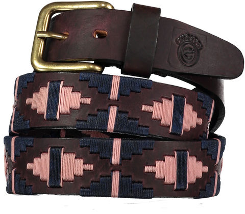 The,Finn,Polo,Belt,Jenny Rudall, wedding, Polo Belt, Argentine Belts, Argentinian Belts, Polo Belts, Belts, Estribos, Estribos Argentina, Gaucho Belts, Leather Belts, Gaucho Belt, Pampeano, Pioneros, Polka Dot Pie, Daltons, Guarda Pampa, Argentina, Leather, Polo