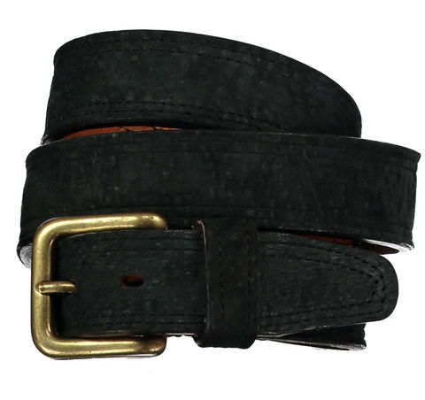 Black,Liso,Carpincho,Belt, Polo Belt, Argentine Belts, Argentinian Belts, Polo Belts, Carpincho Belts, Carpincho Polo Belts, Belts, Estribos, Estribos Argentina, Gaucho Belts, Leather Belts, Gaucho Belt, Pampeano, Pioneros, Polka Dot Pie, Daltons, Guarda Pampa, Argentina