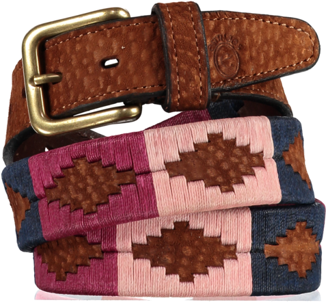 Camilla,Carpincho,Polo,Belt, Polo Belt, Argentine Belts, Argentinian Belts, Polo Belts, Carpincho Belts, Carpincho Polo Belts, Belts, Estribos, Estribos Argentina, Gaucho Belts, Leather Belts, Gaucho Belt, Pampeano, Pioneros, Polka Dot Pie, Daltons, Guarda Pampa, Argentina