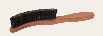 Hat Brush - product image
