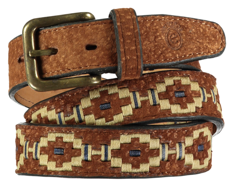 Pampa,Carpincho,Polo,Belt, principe, Carpincho, Polo Belt, Argentine Belts, Argentinian Belts, Polo Belts, Carpincho Belts, Carpincho Polo Belts, Belts, Estribos, Estribos Argentina, Gaucho Belts, Leather Belts, Gaucho Belt, Pampeano, Pioneros, Polka Dot Pie, Daltons, Guarda