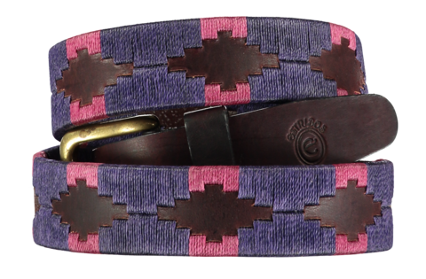 Malbec,Polo,Belt, Polo Belt, Argentine Belts, Argentinian Belts, Polo Belts, Belts, Estribos, Estribos Argentina, Gaucho Belts, Leather Belts, Gaucho Belt, Pampeano, Pioneros, Polka Dot Pie, Daltons, Guarda Pampa, Argentina, Leather, Polo