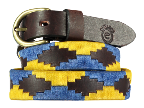 Fino,Matthew,Hobden,Trust,Polo,Belt,Sussex, Cricket, Matthew Hobden, Matthew Hobden Trust, Charity, Polo Belt, 1140663