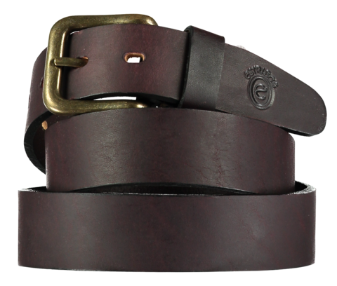Plain,Brown,Stirrup,Leather,Belt,Plain Brown Leather, Polo Belt, Polo Belts, Gaucho Belt, Gaucho Belts, Leather Belt, Argentine Belts, Argentine Belt, Argentinian Belts, Argentinian Belt, Estribos, Estribos Argentina, Argentina, Polo
