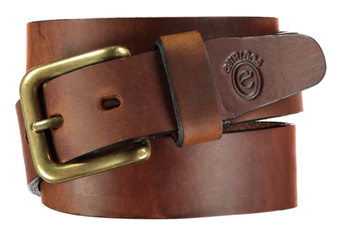 Plain,Tobacco,Stirrup,Leather,Belt,Plain Tobacco Leather, Polo Belt, Polo Belts, Gaucho Belt, Gaucho Belts, Leather Belt, Argentine Belts, Argentine Belt, Argentinian Belts, Argentinian Belt, Estribos, Estribos Argentina, Argentina, Polo
