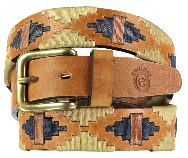 Gomez Polo Belt - product images