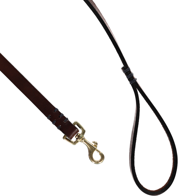 Matthew Hobden Trust Polo Dog Lead - product image