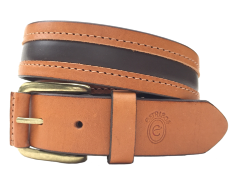 Palermo,palermo, suela, leather, belt, argentina, handmade, light leather, tan,