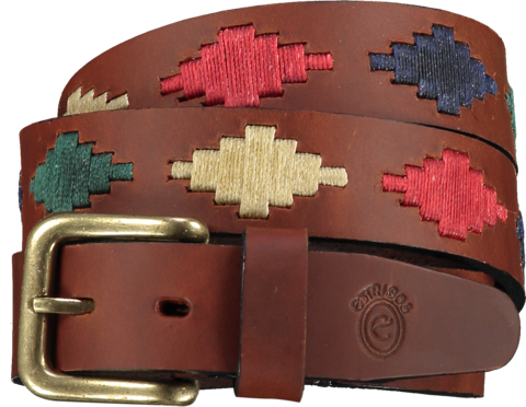Inca,Marcus,Polo,Belt,Inca marcus, inca, Polo Belt, Argentine Belts, Argentinian Belts, Polo Belts, Belts, Estribos, Estribos Argentina, Gaucho Belts, Leather Belts, Gaucho Belt, Pampeano, Pioneros, Polka Dot Pie, Daltons, Guarda Pampa, Argentina, Leather, Polo