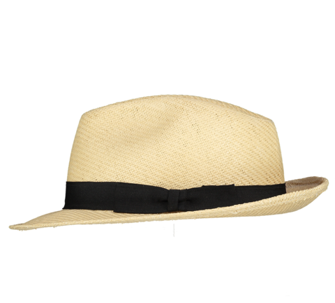 Summer,Trilby, Panama, Felt Hat, Green Hat, Waterproof Hat, Argentine Hats, Argentinian Hats, Suede Hats, Leather Hats, Waterproof Hats, Estribos, Estribos Argentina, Polo Belts, Estribos Polo Belts