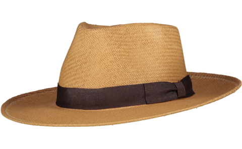 Tostado,'Ha',Summer,Hat, Panama, Felt Hat, Green Hat, Waterproof Hat, Argentine Hats, Argentinian Hats, Suede Hats, Leather Hats, Waterproof Hats, Estribos, Estribos Argentina, Polo Belts, Estribos Polo Belts