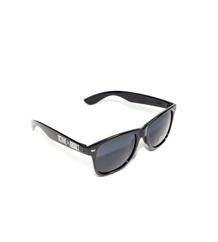 Absolt,x,Octave,-,Sunglasses,absolt, glasses, sunglasses, octave, production, lille, fdlm