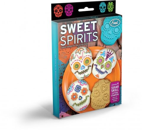 70%,OFF,Sweet,Spirits,Cutters,by,Fred,Products,Sweet Spirits Cutters by Fred Products